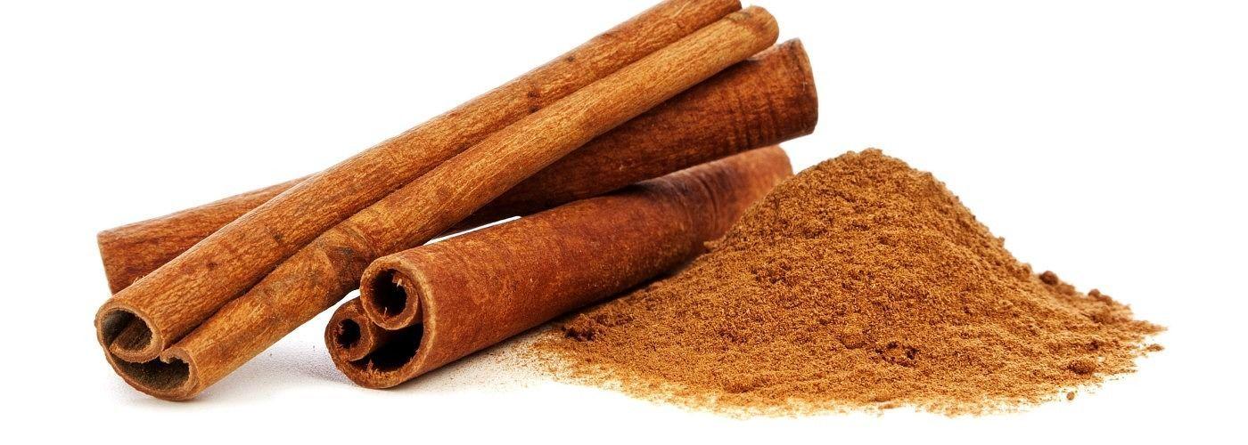 cinnamon-1400x500